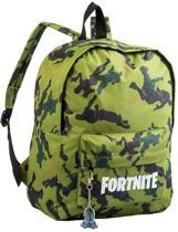 Fortnite- rugzak- groen