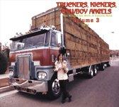 Truckers,.. -Digi- Vol.3