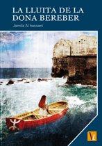 La lluita de la dona bereber