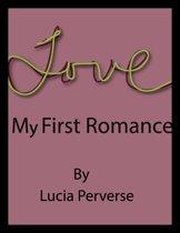 My First Romance