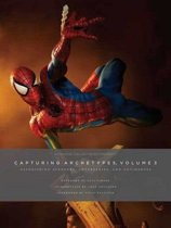 Sideshow Collectibles Presents