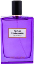 Molinard Fleur D'Oranger edp 75ml