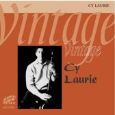 Cy Laurie'S Jazz Band - Vintage Cy Laurie