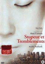 Stupeur Et Tremblements (dvd)