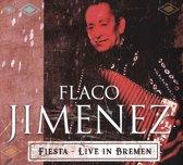 Fiesta Live In.. -Digi-