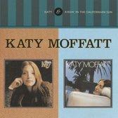 Katy /.. -Reissue-