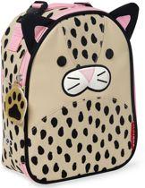 Skip Hop Zoo Lunchtas - Leopard