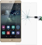 Let op type!! Voor Huawei Mate S 0 26 mm 9 H + oppervlaktehardheid 2.5D explosieveilige getemperd glas Film