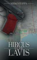 Hircus occidit Lavis