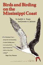 Birds and Birding on the Mississippi Coast