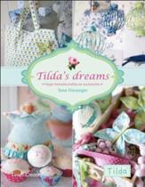Tilda's dreams