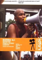 Burma VJ
