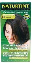 Naturtint 5N - Licht Kastanjebruin - Haarverf