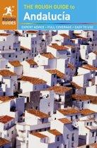 Rough Guide - Andalucía