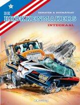 De Brokkenmakers Integraal Hc01.
