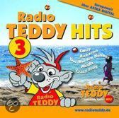 Radio Teddy Hits Vol.3