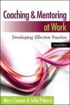 Coaching and Mentoring at Work
