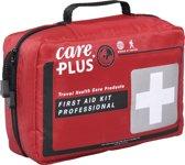 Care Plus EHBO set - Professional - Eenvoudig mee te nemen EHBO kit - Bevat 90 items!