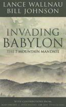 Invading Babylon
