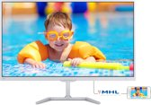 Philips 276E7QDSW - Full HD Monitor