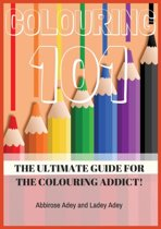 Colouring 101