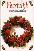 Feestelijk - December