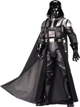 Star Wars Darth Vader 31 inch Giant Size Figure