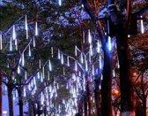 Pingdeals Meteor Ijspegels Lichtgordijn - Regenverlichting