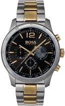 BOSS Mod. 1513529 - Horloge