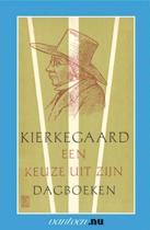 Vantoen.nu - Kierkegaard-een keuze uit zijn dagboeken