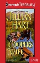 Cooper's Wife