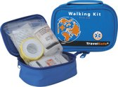 Travelsafe - Walking Kit- EHBO kit