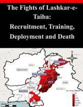 The Fights of Lashkar-E-Taiba