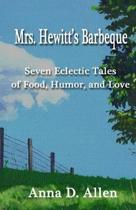 Mrs. Hewitt's Barbeque