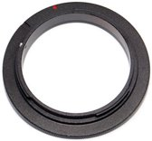Sony NEX 67mm schroefdraad Reverse Macro Ring / Omkeerring