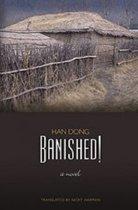 Banished!