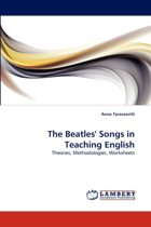 The Beatles' Songs in Teaching English