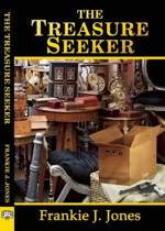 The Treasure Seeker