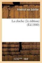 La Cloche (2e �dition)