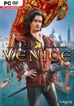 Rise of Venice - Windows