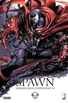 Spawn Origins, Band 10