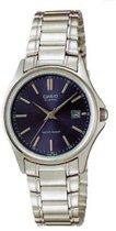 Prachtige Casio dames horloge LTP-1183A.2ADF
