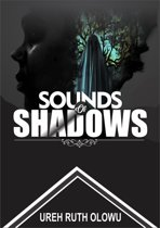 Sounds Of Shadows