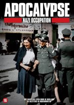 Apocalypse - Nazi Occupation