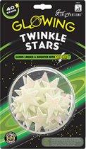 Twinkle Stars - Kinderkamer Decoratie