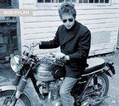 Bob Dylan (2CD)