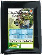 Ubbink - Vijverfolie - AquaLiner PVC - 4x4m - Dikte 0,5mm