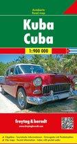 FB Cuba