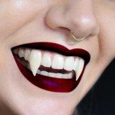 MikaMax - Vampier Tanden - Pro