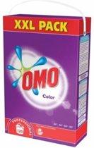 Omo Professional Color 120 wasbeurten 8,4kg